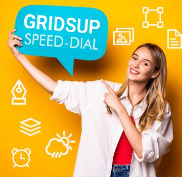 gridsup.com