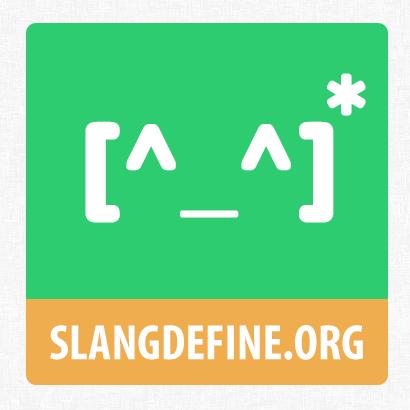 slangdefine.org